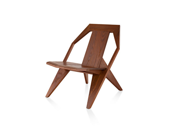 Mattiazzi Medici Outdoor Chair