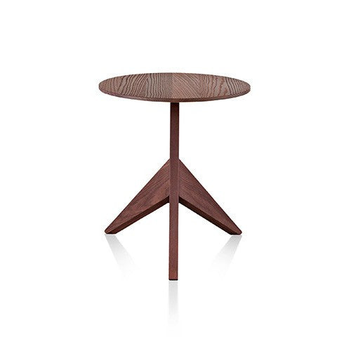 Mattiazzi Medici Table Indoor
