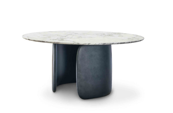 Mellow Dining Table