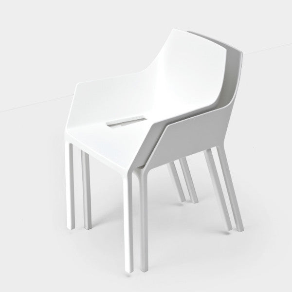 Mem Dining Chair