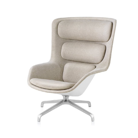 Striad® Lounge Chair