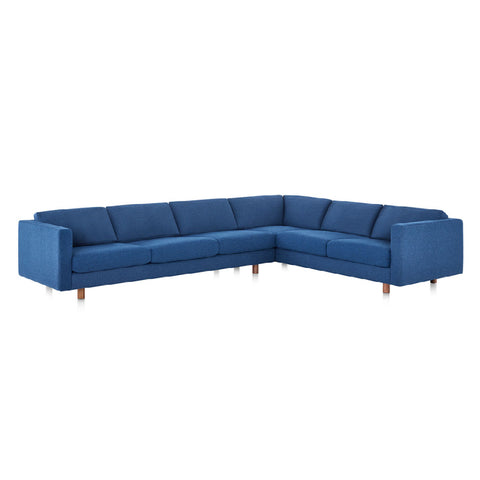 Lispenard™ Sectional