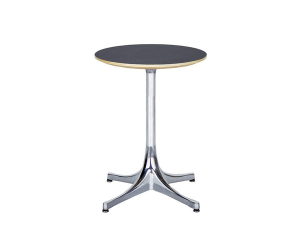 Herman Miller Nelson™ Pedestal Table