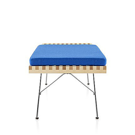 Herman Miller Nelson™ Platform Bench Cushion