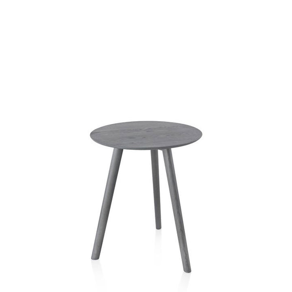 Mattiazzi Osso Table