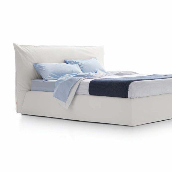 Piumotto Bed