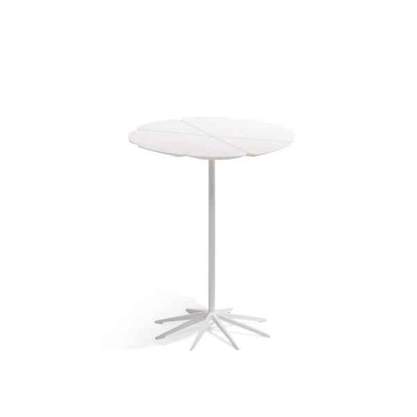 Knoll Richard Schultz Petal End Table