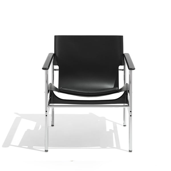 Knoll Charles Pollock Model 657 Arm Chair