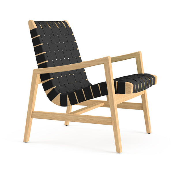 Knoll Jens Risom - Lounge Chair