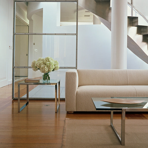Knoll Shelton Mindel - SM Coffee Tables