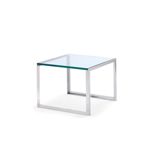 Knoll Shelton Mindel - SM Side Tables