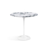 Knoll Saarinen - Oval Side table