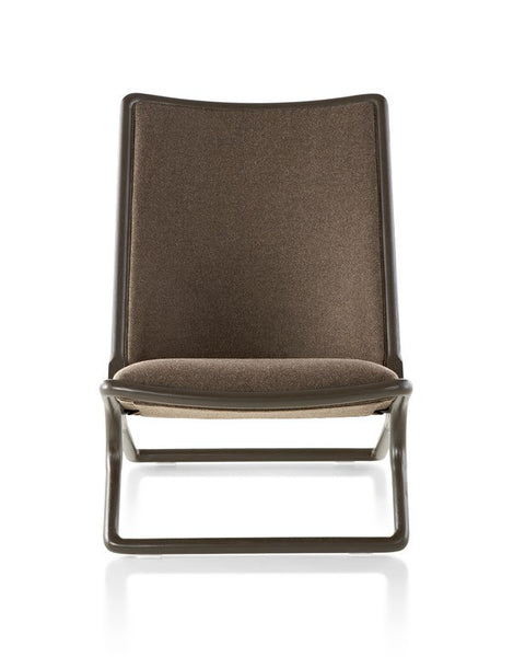 Geiger Scissor™ Chair