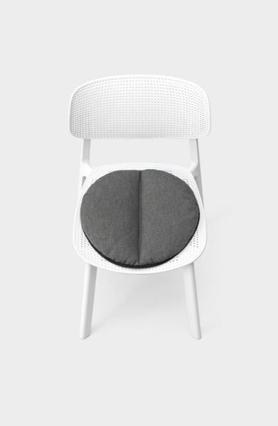 Colander Dining Chair