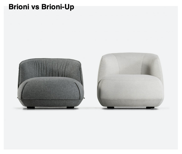 Brioni Up