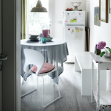 Pikaia Dining Chair