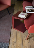 Cu Side Table / Bench / Bedside Table
