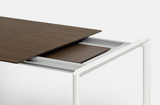 Maki Dining Table