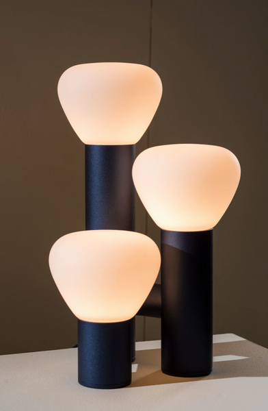 Parc 06 — Table Lamp