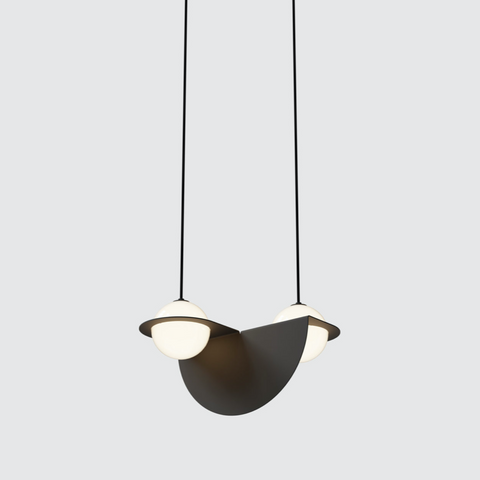 Laurent 01 — Pendant Lamp