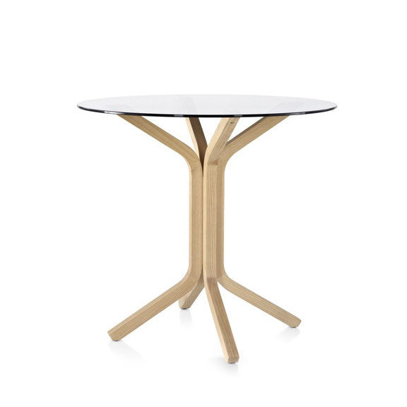 Mattiazzi She Said Table