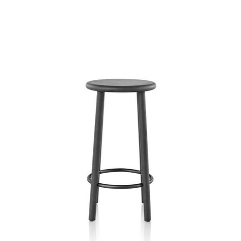 Mattiazzi Solo Stool - medium height