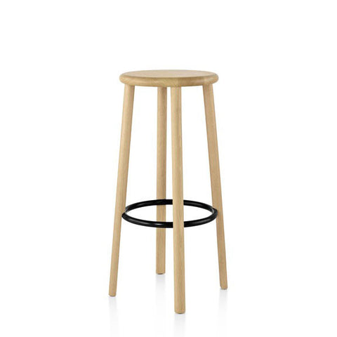 Mattiazzi Solo Stool - high height