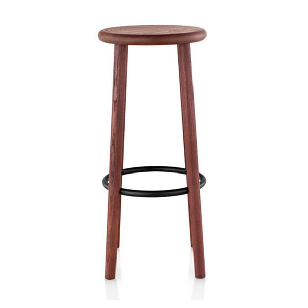 Mattiazzi Solo Stool Outdoor