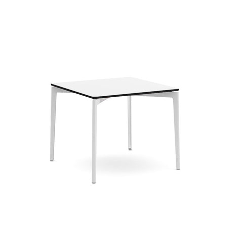 Knoll Daniel Stromborg Square Table
