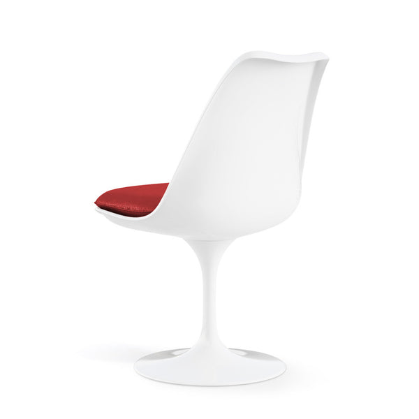 Knoll Eero Saarinen -Tulip Armless Chair