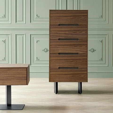 Wai Dressers and Night Tables
