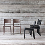 Asia Dining Chair