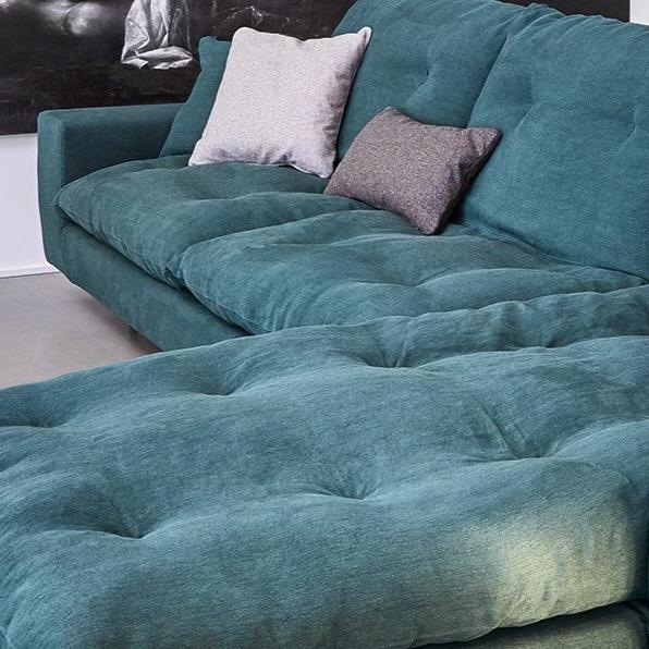 Avarit Sectional