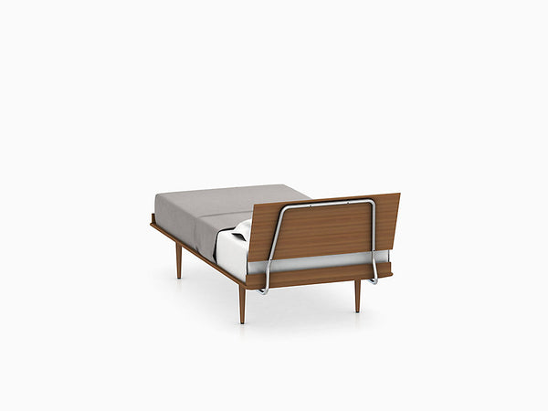Nelson™ Thin Edge Bed