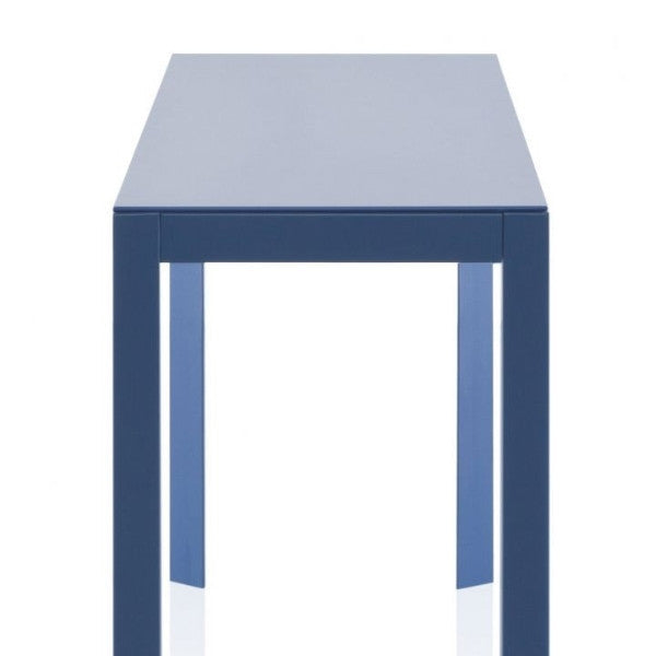 Minisoffio Console Table