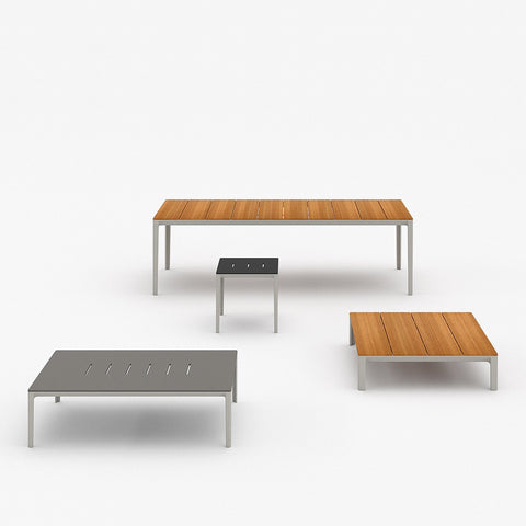 Outdoor Able Table