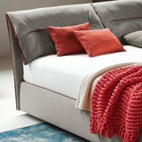 Campo Bed