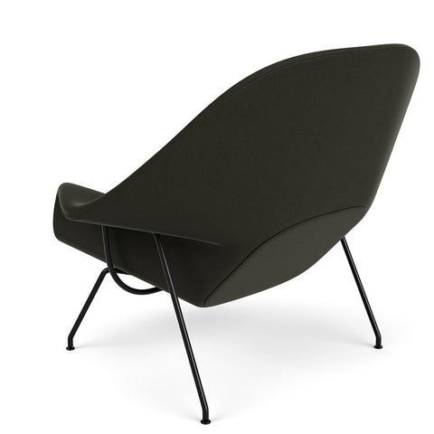 Calin Lounge Chair