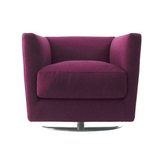 Dolcevita Lounge Chair