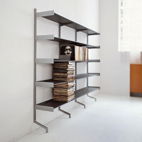 cube apartment photo max re options five in to w are ceiling a the modular rise whether unit fit you like it low taking or therapy designing look above shelving get bookcases here