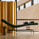 Herman Miller Eames® Chaise