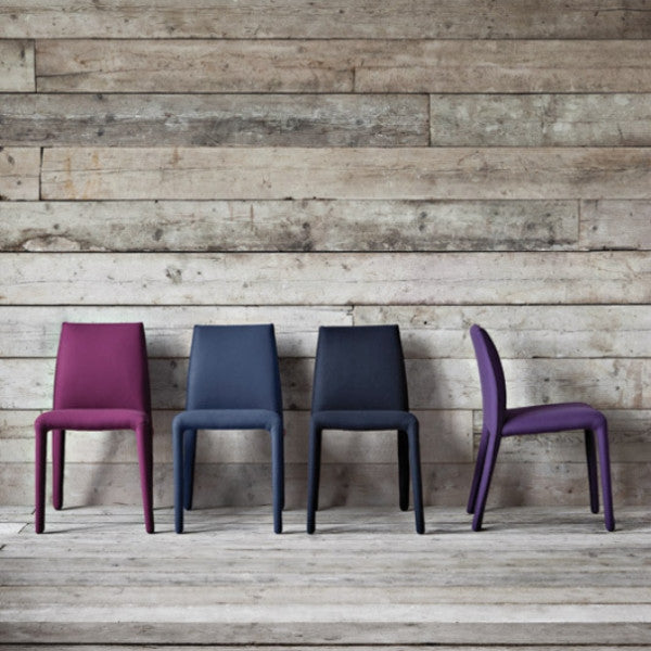 Emi Dining Chair