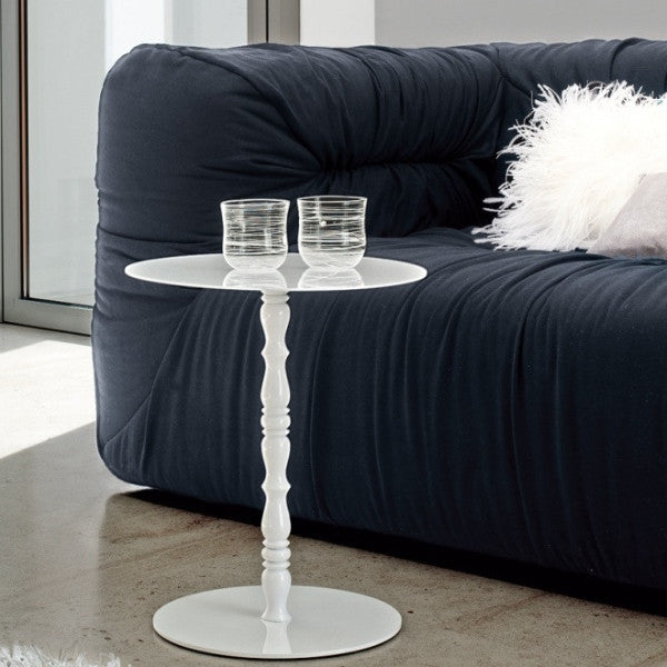 Harry, Fortuny, Vanity Side Tables