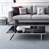 Icaro Coffee Table