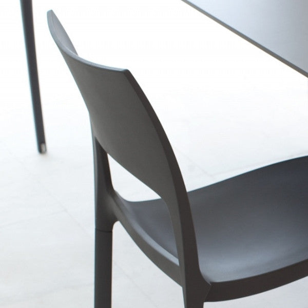 Idole Dining Chair