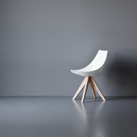 Gamma Dining Chair