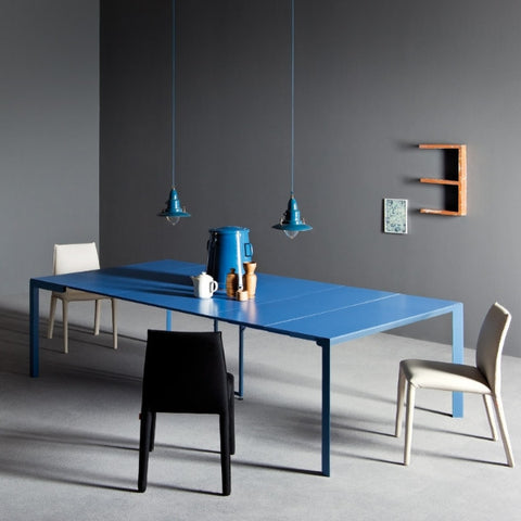 Minisoffio Extendable Dining Table