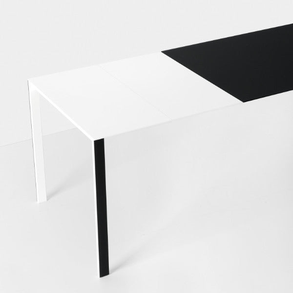 Thin-K Dining Table