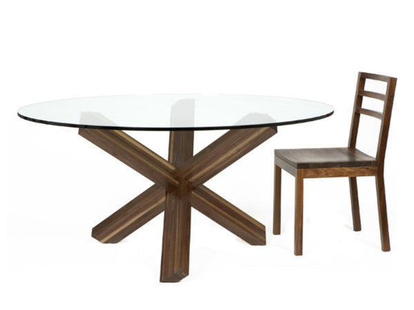 Think Dining Table