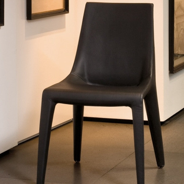 Tip Toe Dining Chair